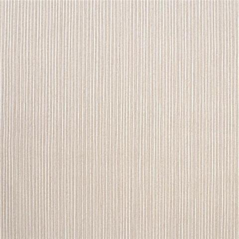 York Mid Century Wallpaper-channels Y6220606 ivory