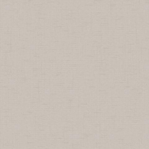 Holden Opus Wallpaper Marcia Plain 35493 Taupe