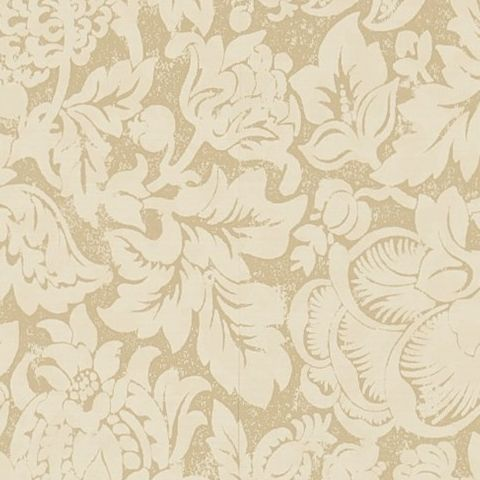 Zoffany Woodville Wallpaper-Beauchamp ZWOO311321