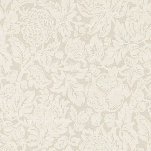Zoffany Woodville Wallpaper-Beauchamp ZWOO311322