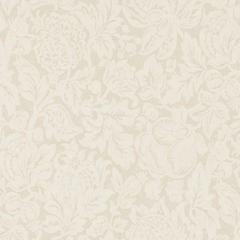 Zoffany Woodville Wallpaper-Beauchamp ZWOO311323