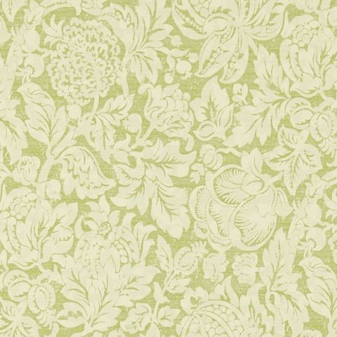 Zoffany Woodville Wallpaper-Beauchamp ZWOO311324
