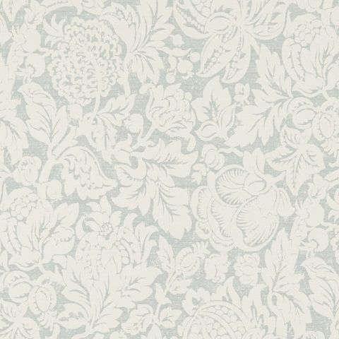 Zoffany Woodville Wallpaper-Beauchamp ZWOO311325