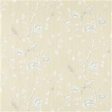 Zoffany Woodville Wallpaper-Woodville ZWOO311345