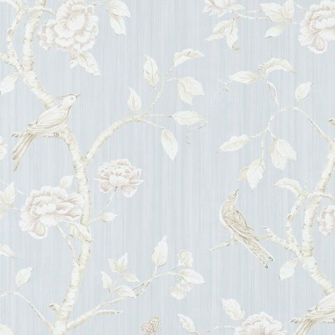 Zoffany Woodville Wallpaper-Woodville ZWOO311346