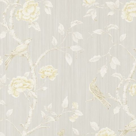 Zoffany Woodville Wallpaper-Woodville ZWOO311347