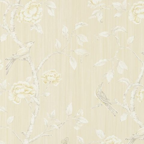 Zoffany Woodville Wallpaper-Woodville ZWOO311349