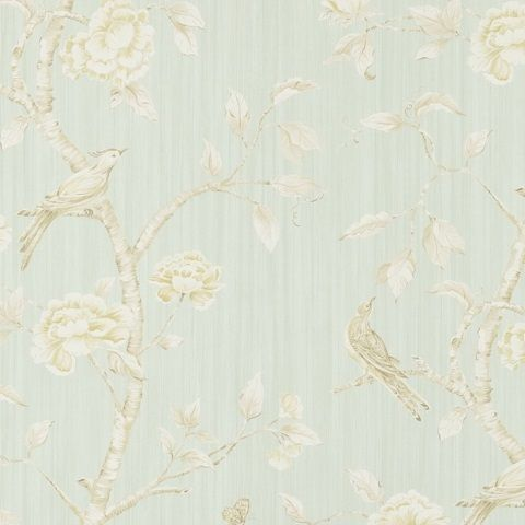 Zoffany Woodville Wallpaper-Woodville ZWOO311350