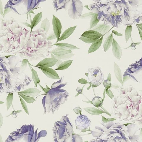 Zoffany Woodville Wallpaper-Phoebe ZWOO311360
